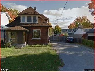 Sold: 385 Hugel Avenue, Midland, ON
