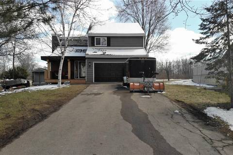 House for sale at 385 Riverside Dr Welland Ontario - MLS: 30723217