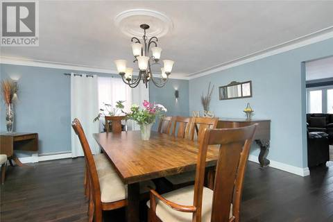House for sale at 385 South Pelham Rd Welland Ontario - MLS: 30712777