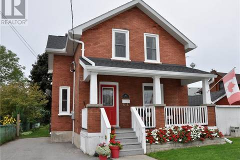 House for sale at 385 Spring St Cobourg Ontario - MLS: 191384