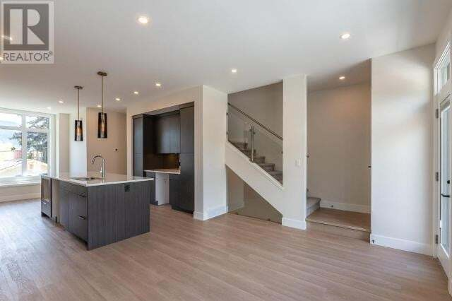 Townhouse for sale at 385 Townley St Penticton British Columbia - MLS: 183471