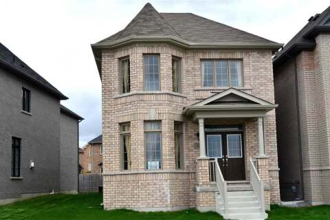 House for sale at 385 William Forster Rd Markham Ontario - MLS: N4914000