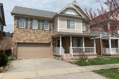 House for rent at 385 Wright Cres Niagara-on-the-lake Ontario - MLS: 30730457