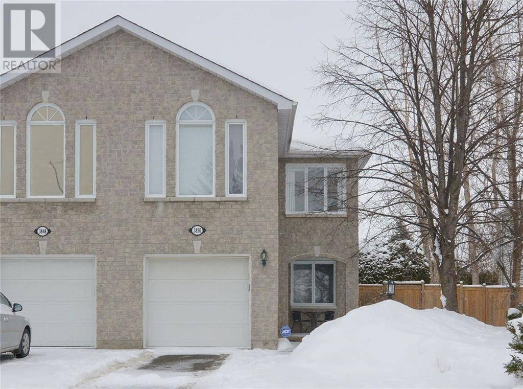 House for sale at 3850 Old Richmond Rd Ottawa Ontario - MLS: 1182768