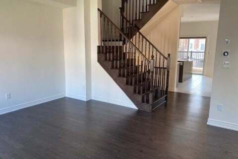 Townhouse for rent at 3853 Tufgar Cres Burlington Ontario - MLS: W4781452