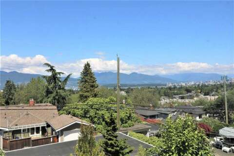House for sale at 3853 12th Ave W Vancouver British Columbia - MLS: R2469024