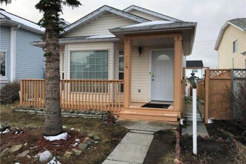 House for sale at 3854 Catalina Blvd NE Calgary Alberta - MLS: A1056253