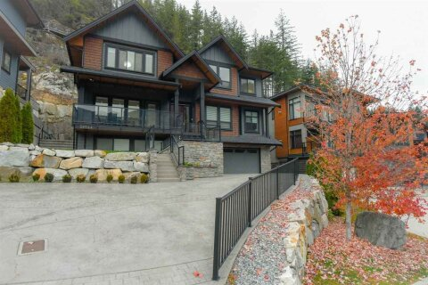 House for sale at 38544 Sky Pilot Dr Squamish British Columbia - MLS: R2515489