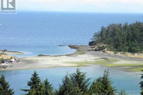Home for sale at 3855 Gulfview Dr Nanaimo British Columbia - MLS: 455375