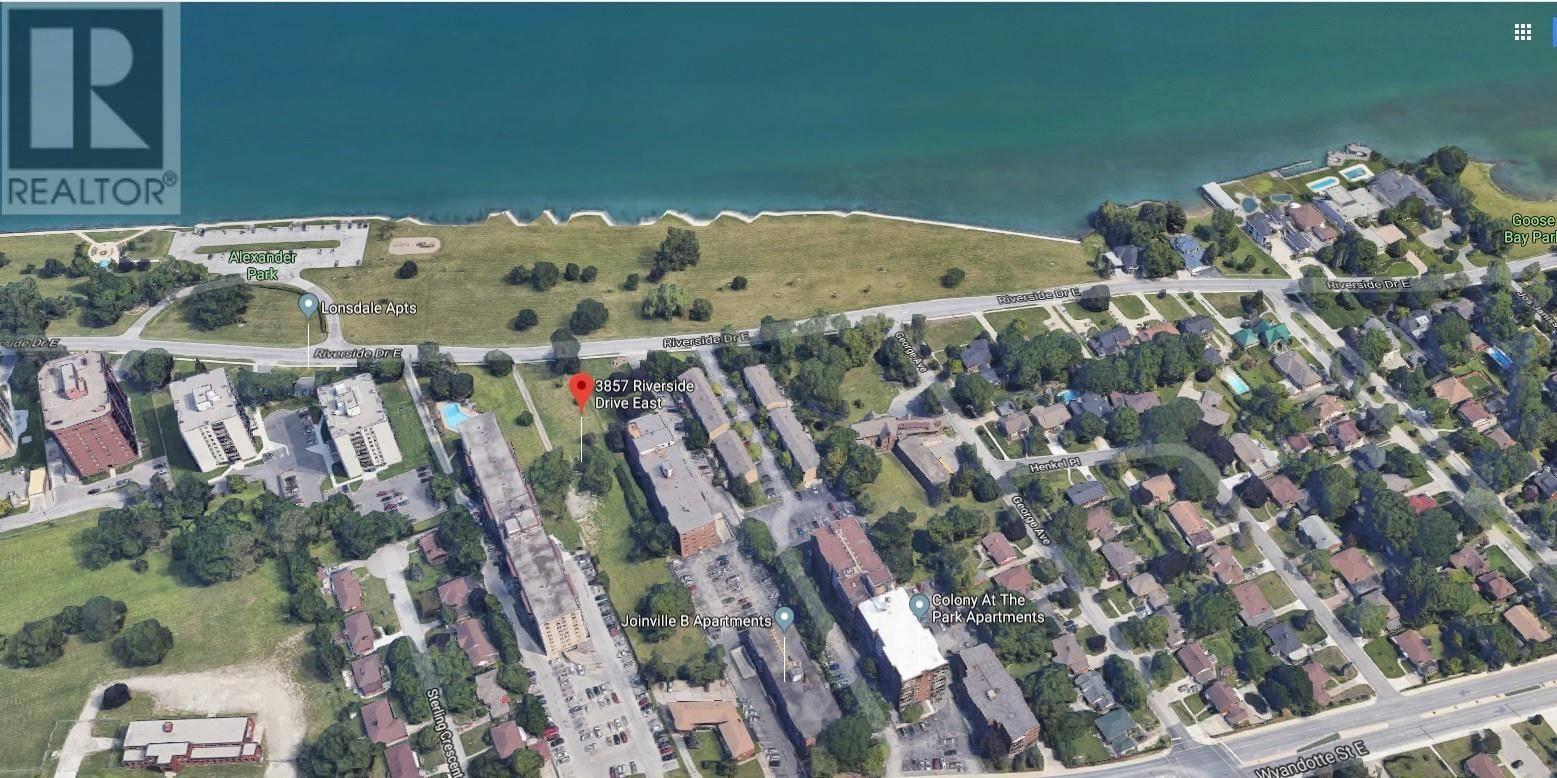 3857 Riverside Drive East, Windsor | Image 2