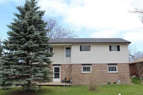House for sale at 386 Adeline Dr Georgina Ontario - MLS: N4449563