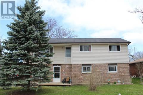 House for sale at 386 Adeline Dr Keswick Ontario - MLS: 30731289