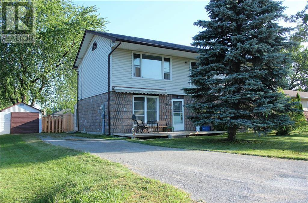 House for sale at 386 Adeline Dr Keswick Ontario - MLS: 30757968