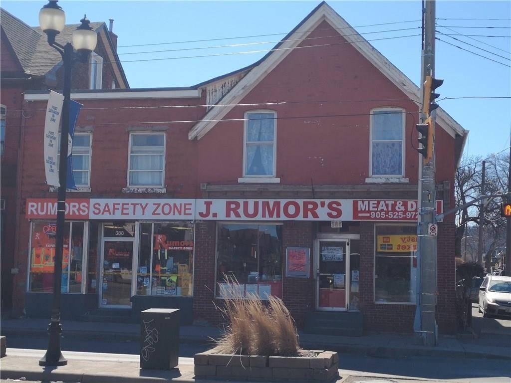 386 Barton Street E, Hamilton | Image 2