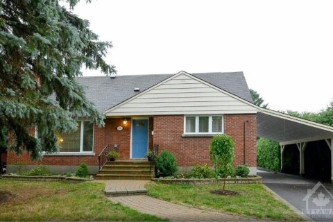 Property for rent at 386 Billings Ave Ottawa Ontario - MLS: 1205439