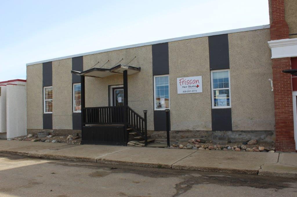 Removed: 386 Centre Street, Shaunavon, ON - Removed on 2017-09-07 22:09:44