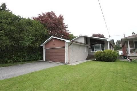 House for sale at 386 Ellerslie Ave Toronto Ontario - MLS: C4468280
