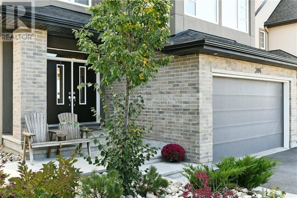 386 Huntsville Drive, Ottawa | Image 2
