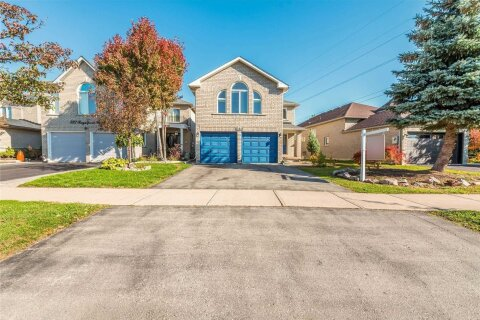House for sale at 386 Royalpark Wy Vaughan Ontario - MLS: N4984161