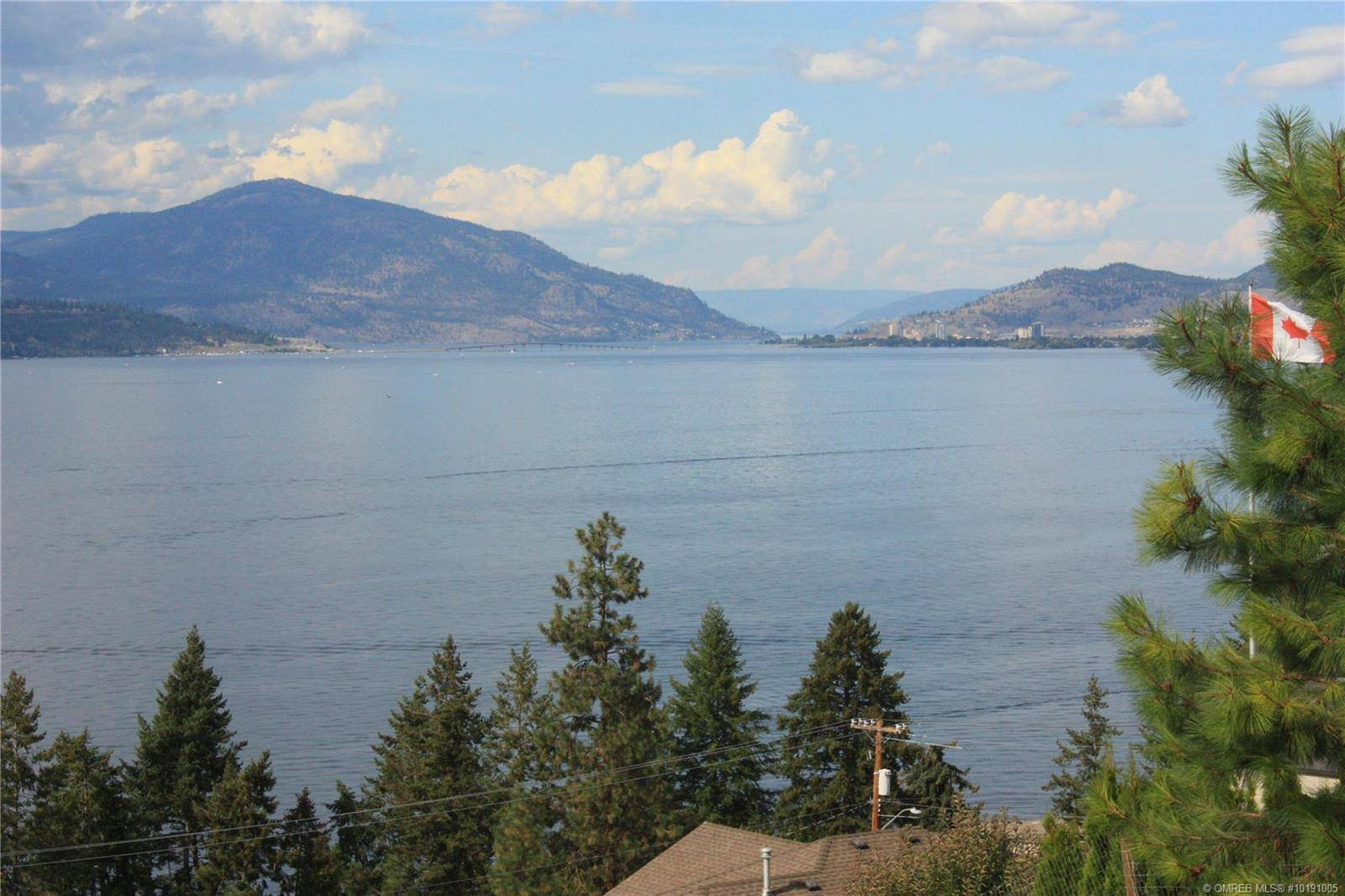 386 Uplands Court, Kelowna | Image 1