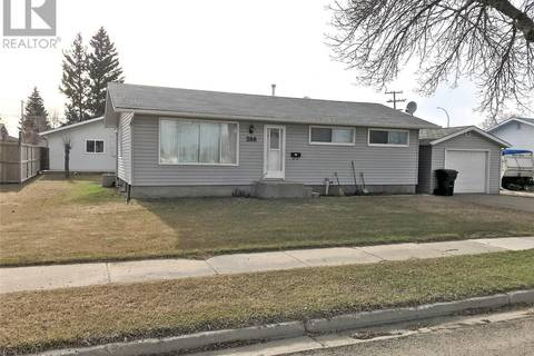 House for sale at 386 Victoria Ave Yorkton Saskatchewan - MLS: SK799723