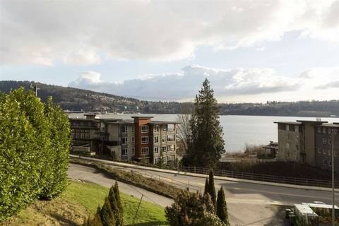House for sale at 3860 Dollarton Hy North Vancouver British Columbia - MLS: R2434160