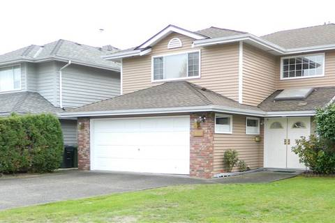 House for sale at 3860 Scotsdale Pl Richmond British Columbia - MLS: R2352015