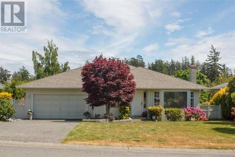 House for sale at 3861 Mildred St Victoria British Columbia - MLS: 410955