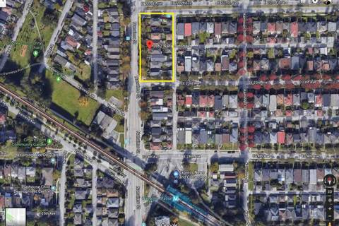 3862 Nanaimo Street, Vancouver | Image 2