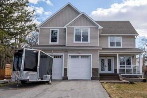 House for sale at 3865 Ganaraska Rd Port Hope Ontario - MLS: X4736837