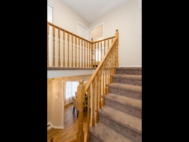 For Sale: 3866 Craighurst Avenue, Mississauga, ON | 3 Bed, 3 Bath Townhouse for $619,000. See 20 photos!