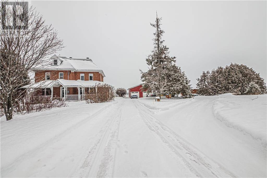 House for sale at 38697 41 Hy Pembroke Ontario - MLS: 1182027