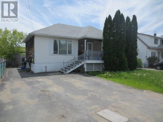 Removed: 387 Mclean Street, Sudbury, ON - Removed on 2018-09-24 17:00:26