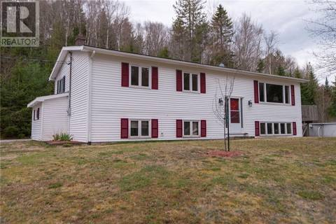 House for sale at  387 Rte Kingston New Brunswick - MLS: NB023200