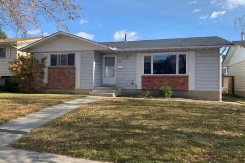 House for sale at 387 Templeside Circ NE Calgary Alberta - MLS: A1041935