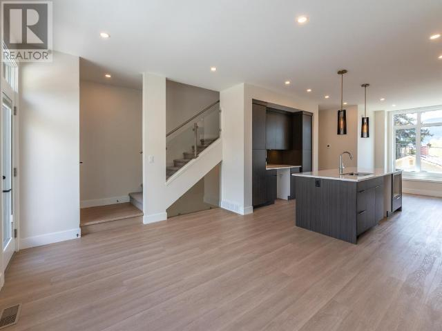 Removed: 387 Townley Street, Penticton, BC - Removed on 2020-07-01 23:27:31