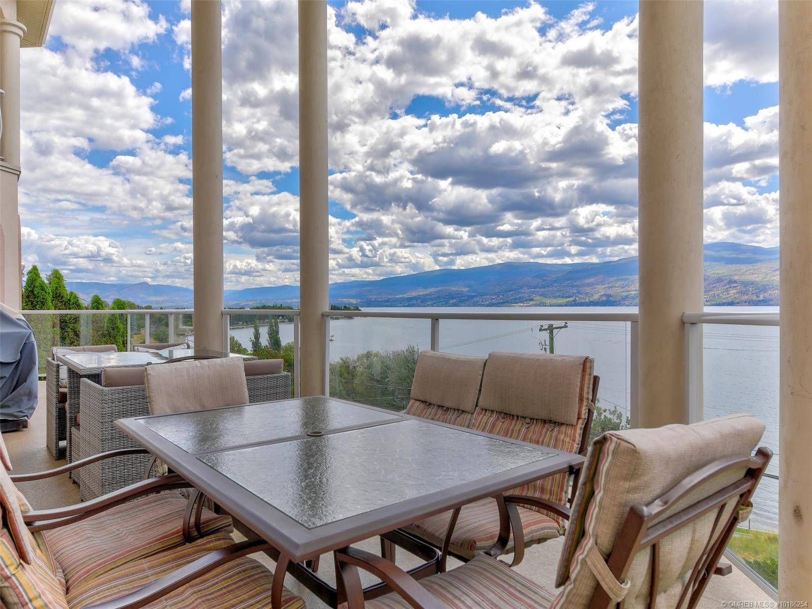 House for sale at 3870 Angus Dr West Kelowna British Columbia - MLS: 10186254