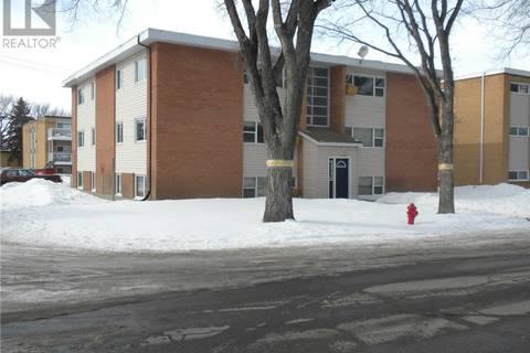 Home for sale at 3870 Retallack St Regina Saskatchewan - MLS: SK761850