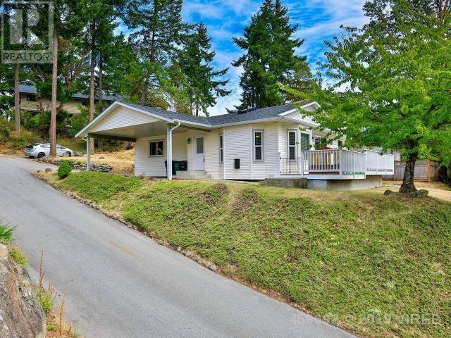House for sale at 3871 Rock City Rd Nanaimo British Columbia - MLS: 459692