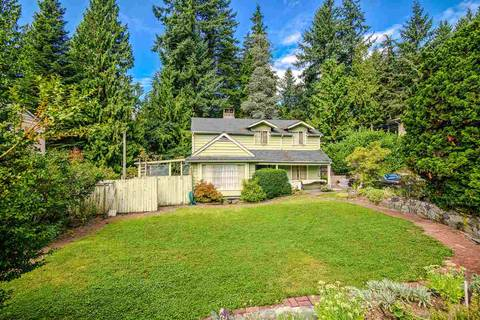 Home for sale at 3873 Calder Ave North Vancouver British Columbia - MLS: R2410695