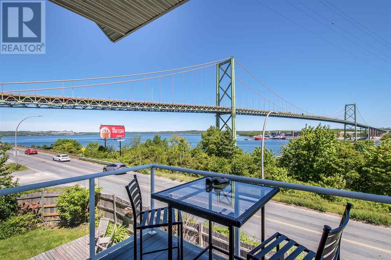 For Sale: 3873 Mont Blanc Terrace, Halifax, NS | 3 Bed, 4 Bath House for $519,900. See 29 photos!