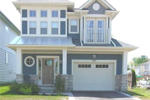 3873 Ryan Avenue, Fort Erie   Image 1