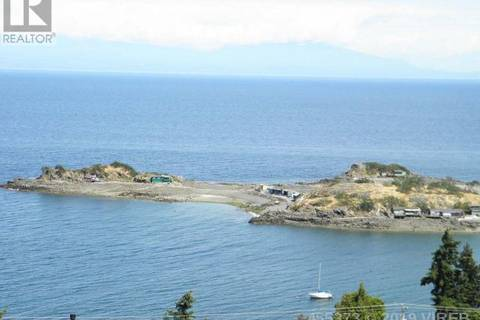 Residential property for sale at 3875 Gulfview Dr Nanaimo British Columbia - MLS: 455373