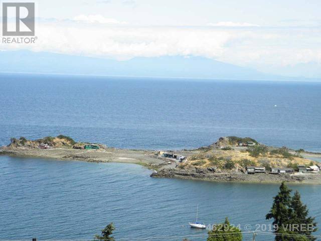 Home for sale at 3875 Gulfview Dr Nanaimo British Columbia - MLS: 462924
