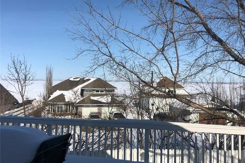 Home for sale at 388 2nd Ave Meota Saskatchewan - MLS: SK803998
