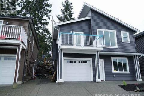 House for sale at 388 9th St Nanaimo British Columbia - MLS: 452943
