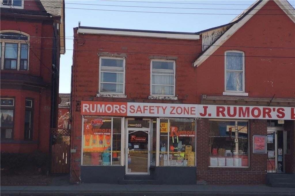 388 Barton Street E, Hamilton   Image 2