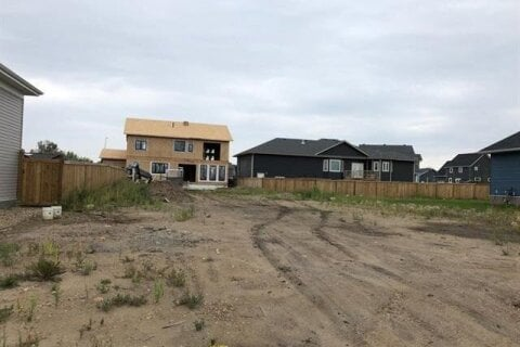 Home for sale at 388 Beacon Hill Dr Fort Mcmurray Alberta - MLS: FM0175625