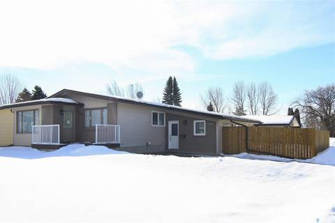 House for sale at 388 Circlebrooke Dr Yorkton Saskatchewan - MLS: SK798905