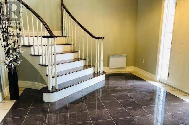 388 Grenfell Heights, Grand Falls-windsor | Image 2